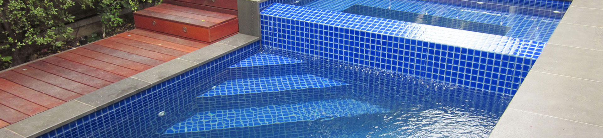 The concrete pool specialists - Melbourne